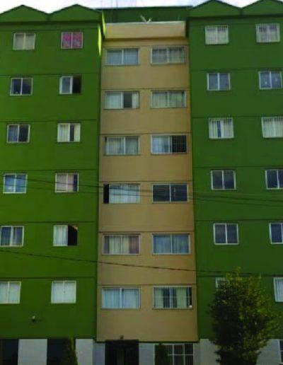 pintura-de-fachada-01