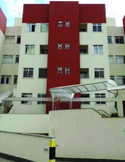 pintura-de-fachada-04